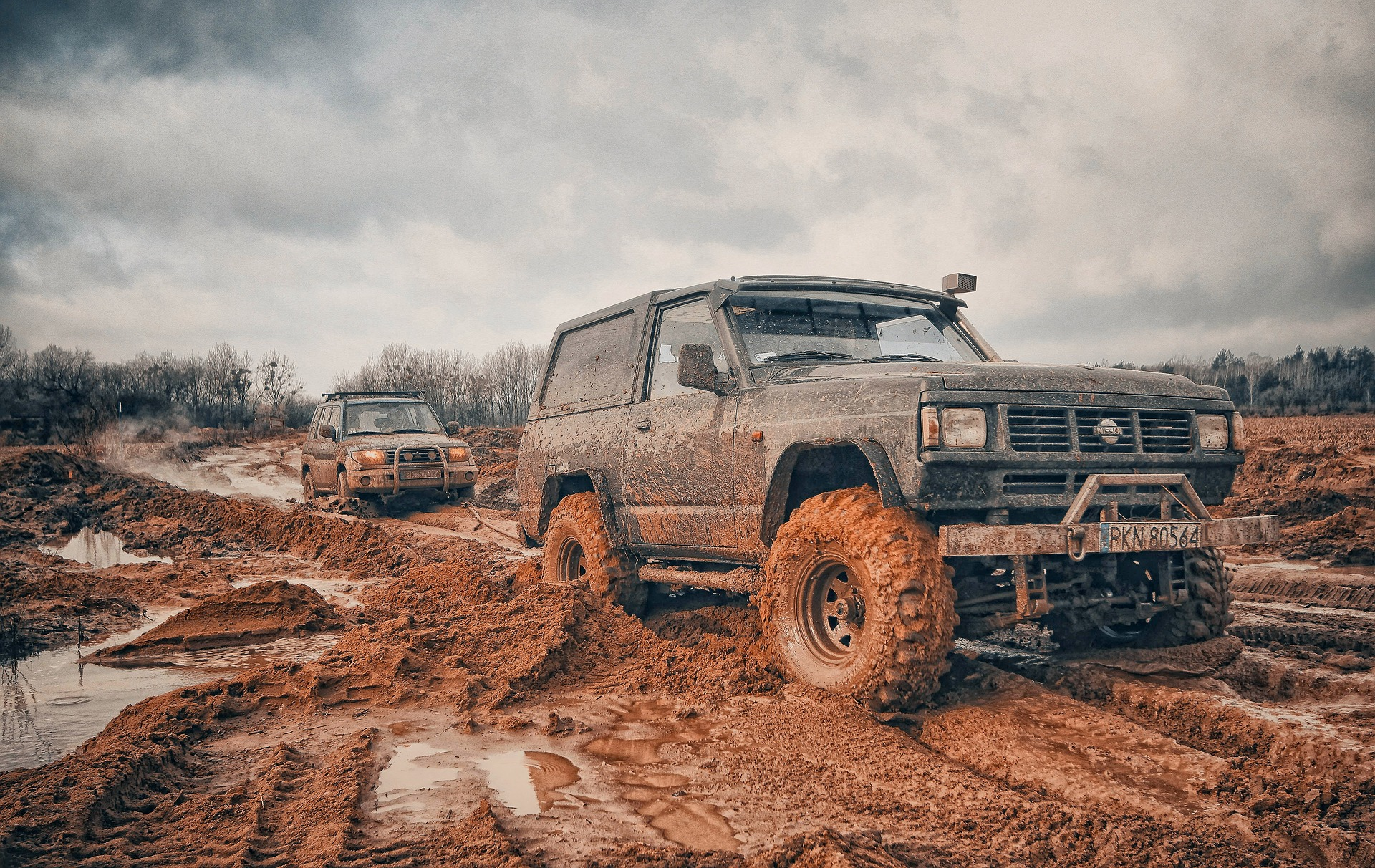 offroad-3747184_1920